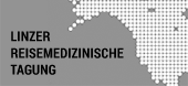 Linzer Reisemedizinische Tagung